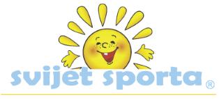 Svijet Sporta Logo